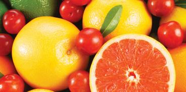Igiene degli alimenti e della nutrizione